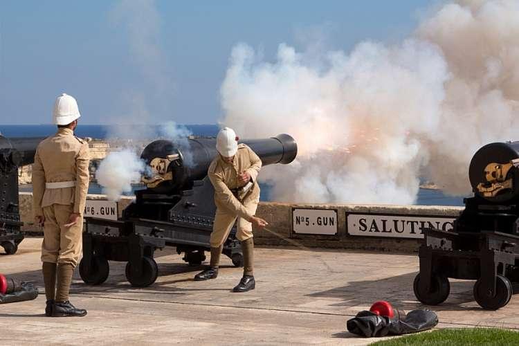 Speciale 1 Maggio 2020 al Mare di Malta... comprensivo di Volo!