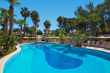 Primavera a Palma De Maiorca: offerta valida per due persone