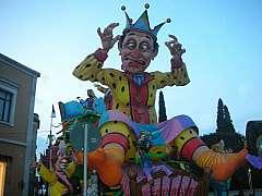 Carnevale di Putignano 2020 - offerta da non perdere SPECIALE GRUPPI