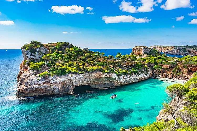 Crociera Mediterraneo eccezionale: ultime cabine a prezzo imbattibile