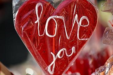 San Valentino nei Sassi di Matera – Offerta Viaggio all inclusive