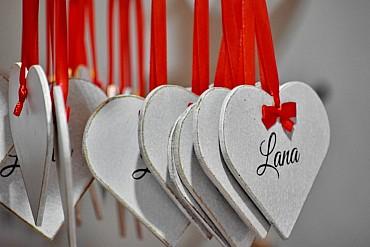 Valentine's Day nei Sassi di Matera – Offerta Viaggio all inclusive