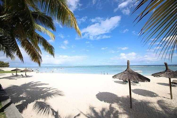 Pasqua alle Mauritius: soggiorno di 7 notti + volo in All Inclusive