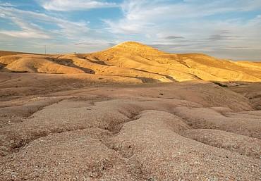 Tour Esclusivo Marrakech & Deserto di Agafay da 449€ a persona