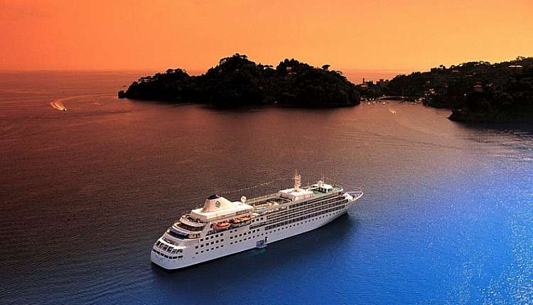Crociera Mediterraneo Royal Caribbean Explorer of the Seas da 800 euro