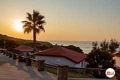 Estate Sardegna 2020: Villaggio Rasciada a Castelsardo da 349 €