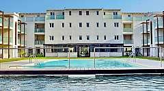 CAPO VERDE -Isola di Sal - Il suo nome significa Isola di sale
