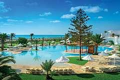 Speciale Djerba 2020: Villaggio Veraclub 4* a partire da soli  339 €
