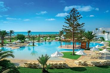 Speciale Djerba 2020: Villaggio Veraclub 4* a partire da soli  339 € all inclusive