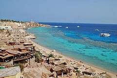 Estate 2020 a Sharm el Sheikh: Faraana Reef Resort 4* da 579 €