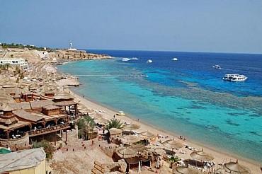 Estate 2020 a Sharm el Sheikh: Faraana Reef Resort 4* da 579 € all inclusive