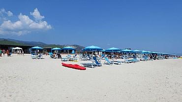 Estate Calabria 2020: 1 Settimana di vacanza per 4 pax a soli 227 € solo soggiorno