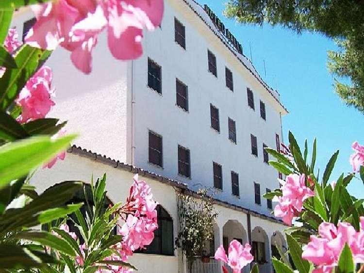 Estate Mare Puglia: 1 Settimana di vacanza per 4 pax a soli 227 €