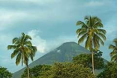 Viaggio in Nicaragua di 12 giorni: un tour itinerante da 1499 euro