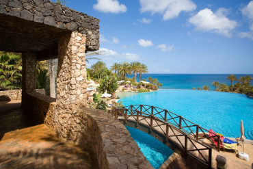 Estate a Fuerteventura: Rio Calma Hotel & SPA 1 settimana a soli 227 €