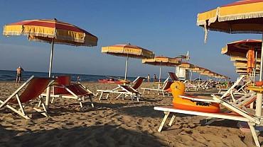 Resort Viola Club Village: 8 giorni 7 notti solo soggiorno a 227 € solo soggiorno