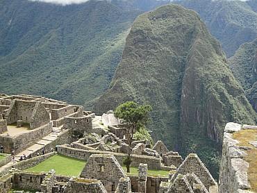 Voyager Inca un viaggo indimenticabile alla scoperta del Perù
