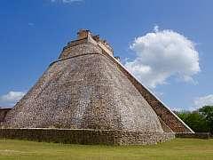 Yucatan & Chiapas in Libertà lungo spettacolari zone Archeologiche!