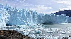 Agosto:Alla Scoperta delle Bellezze Naturalistiche Argentine con volo!