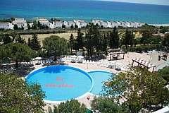Villaggio Altalia 4* nella Calabria Ionica a partire da 259 €