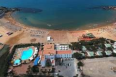 Sicilia Licata: Una location unica con vista mozzafiato da soli 389 €