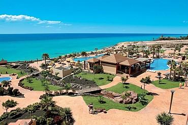 La tua vacanza al Veraclub Tindaya di Fuerteventura da soli 619 € all inclusive