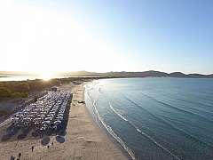 Villaggio Bravo Porto Pino in Sardegna per una vacanza indimenticabile