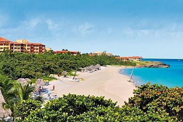 8 giorni e 7 notti da non crederci nel Resort Bravo Varadero di Cuba all inclusive
