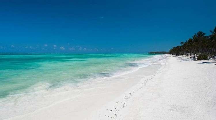 TANZANIA: Zanzibar Karafuu Beach SPECIALE OFFERTA PRENOTA PRIMA