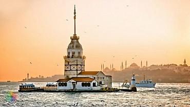 Tour classico della Turchia: Alla scoperta della sua storia millenaria solo colazione