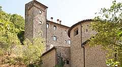 Italia Umbria - Perugia - Spoleto fine settimana in Valnerina