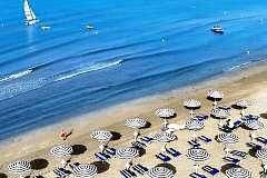 Sicilia Meridionale Estate 2020: nel villaggio IGV Club di Marispica