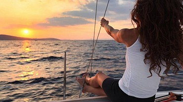 Tra Catamarano e terra ..alla scoperta dell'arcipelago Maltese!!