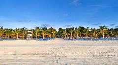 Speciale Novembre 2020 al Caldo Mexicano del Viva Wyndham Maya !!