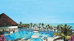 Speciale Agosto 2020 ai Caraibi spiagge bianche e acque turchesi!