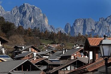 Lasciati affascinare dalla vita rurale del borgo di Mezzano! solo colazione