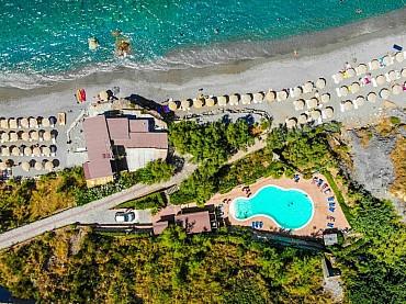 Estate 2020 in Sicilia, scopri Gioiosa Marea e le Isole Eolie da €255