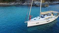 Ibiza: Pasqua in barca a vela a bordo di un catamarano a 349€