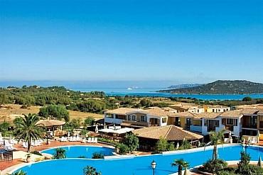 Sardegna Estate 2020 a Santaclara in esclusivo Club IGV pensione completa