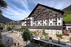 Estate 2020 in Tirolo  - 5 notti a partire da 299€ a persona