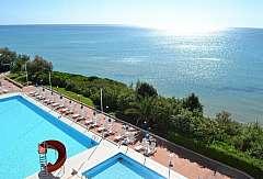 Estate Sicilia 2020 al Futura Style Helios di Noto Marina da 349 €