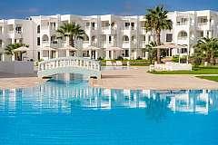 Tunisia Mare 2020 nello splendido villaggio Veraclub Kelibia Beach 4*