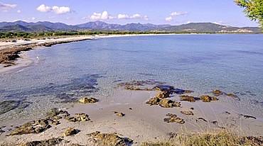 Sardegna Budoni: Hotelclub, nave inclusa e bimbi gratis da 418 €