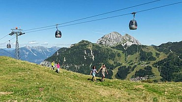 Soggiorno Austria - Carinzia: 2 Bambini gratis fino a 9 anni all inclusive