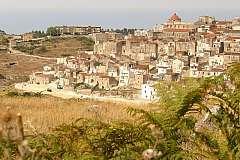 Scopri la Puglia e il Gargano attraverso i Borghi più Belli d'Italia!