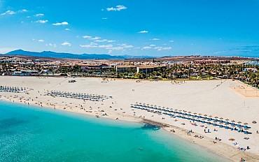 Barcelò Fuerteventura: Vacanza in Spagna da 539 € All Inclusive all inclusive