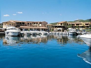 Sardegna 2020: Residence Ottiolu Marina canc. gratuita da soli 199 € solo soggiorno