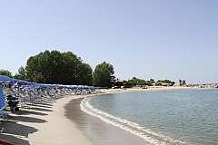 Calabria Tropea Estate 2020: Villaggio Green Garden Club da 539 €