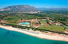 Sardegna Orosei: Club Hotel Marina Beach Volo + Villaggio