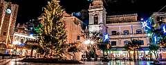 Capodanno in Sicilia con il tour Sicilian Secrets da Catania